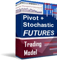 financial-edu-com-pivot-stochastic-futures-trading-model-logo.jpg
