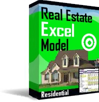 financial-edu-com-residential-real-estate-excel-model-logo.jpg