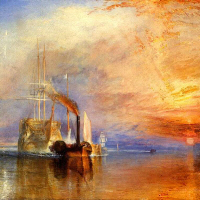 fine-art-screensavers-wallpapers-backgrounds-j-m-w-turner-art-screensaver-130-paintings-in-one-screensaver-logo.jpg