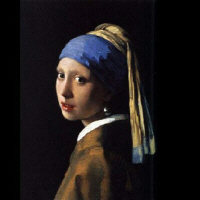 fine-art-screensavers-wallpapers-backgrounds-johannes-jan-vermeer-art-screensaver-65-paintings-in-one-screensaver-logo.jpg