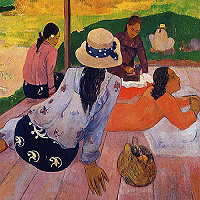 fine-art-screensavers-wallpapers-backgrounds-paul-gauguin-art-screensaver-300-paintings-in-one-screensaver-logo.jpg