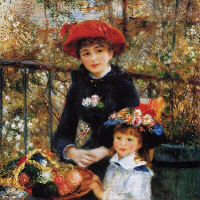 fine-art-screensavers-wallpapers-backgrounds-pierre-renoir-art-screensaver-475-paintings-in-one-screensaver-logo.jpg