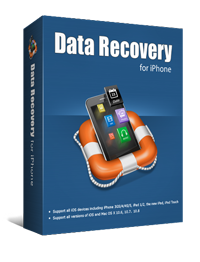 fireebokstudio-data-recovery-for-iphone-mac-logo.png