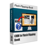 flashcatalogmaker-chm-to-flash-flipping-book-logo.jpg