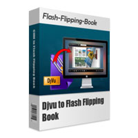 flashcatalogmaker-djvu-to-flash-flipping-book-logo.jpg