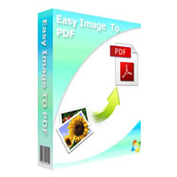 flashcatalogmaker-easy-image-to-pdf-logo.jpg