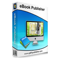 flashcatalogmaker-ebook-publisher-logo.jpg