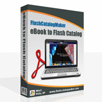 flashcatalogmaker-ebook-to-flash-catalog-logo.jpg