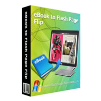 flashcatalogmaker-ebook-to-flash-page-flip-logo.jpg