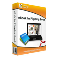 flashcatalogmaker-ebook-to-flipping-book-logo.jpg