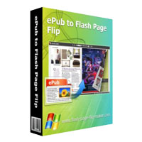 flashcatalogmaker-epub-to-flash-page-flip-logo.jpg