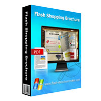 flashcatalogmaker-flash-shopping-brochure-logo.jpg