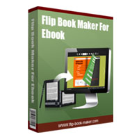 flashcatalogmaker-flip-book-maker-for-ebook-logo.jpg