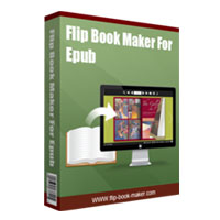flashcatalogmaker-flip-book-maker-for-epub-logo.jpg