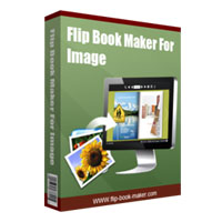 flashcatalogmaker-flip-book-maker-for-image-logo.jpg