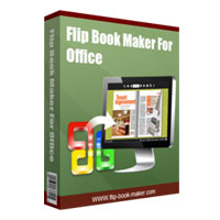 flashcatalogmaker-flip-book-maker-for-office-logo.jpg