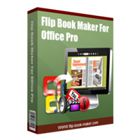 flashcatalogmaker-flip-book-maker-for-office-professional-logo.jpg