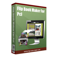 flashcatalogmaker-flip-book-maker-for-pcl-logo.jpg