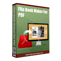 flashcatalogmaker-flip-book-maker-for-pdf-logo.jpg