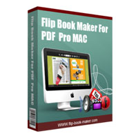 flashcatalogmaker-flip-book-maker-for-pdf-professional-mac-logo.jpg