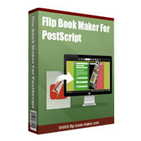flashcatalogmaker-flip-book-maker-for-postscript-logo.jpg