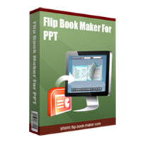 flashcatalogmaker-flip-book-maker-for-powerpoint-logo.jpg