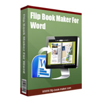 flashcatalogmaker-flip-book-maker-for-word-logo.jpg