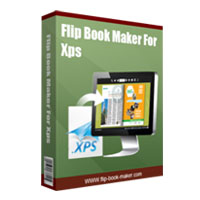 flashcatalogmaker-flip-book-maker-for-xps-logo.jpg