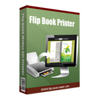 flashcatalogmaker-flip-book-printer-logo.jpg