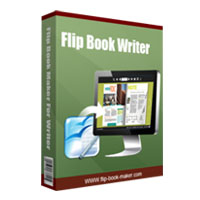 flashcatalogmaker-flip-book-writer-logo.jpg