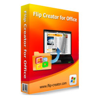 flashcatalogmaker-flip-creator-for-office-logo.jpg