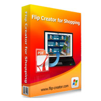flashcatalogmaker-flip-creator-for-shopping-logo.jpg