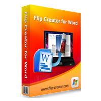 flashcatalogmaker-flip-creator-for-word-logo.jpg