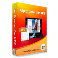 flashcatalogmaker-flip-creator-for-xps-logo.jpg