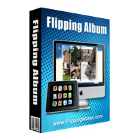 flashcatalogmaker-flipping-album-logo.jpg