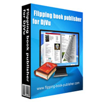 flashcatalogmaker-flipping-book-publisher-for-djvu-logo.jpg