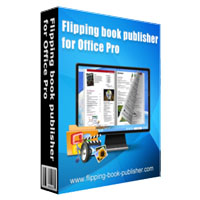 flashcatalogmaker-flipping-book-publisher-for-office-pro-logo.jpg