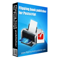 flashcatalogmaker-flipping-book-publisher-for-postscript-logo.jpg