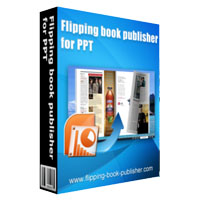 flashcatalogmaker-flipping-book-publisher-for-ppt-logo.jpg