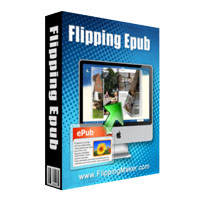 flashcatalogmaker-flipping-epub-logo.jpg