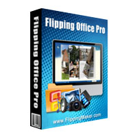 flashcatalogmaker-flipping-office-professional-logo.jpg