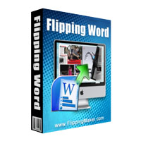 flashcatalogmaker-flipping-word-logo.jpg