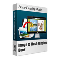flashcatalogmaker-image-to-flash-flipping-book-logo.jpg