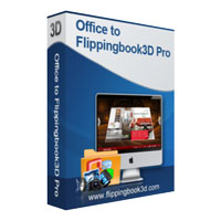 flashcatalogmaker-office-to-flippingbook3d-pro-logo.jpg