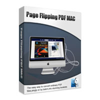 flashcatalogmaker-page-flipping-pdf-for-mac-logo.jpg