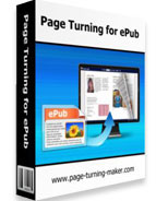 flashcatalogmaker-page-turning-for-epub-logo.jpg