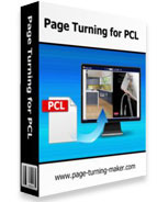 flashcatalogmaker-page-turning-for-pcl-logo.jpg