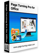 flashcatalogmaker-page-turning-pro-for-office-logo.jpg