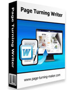 flashcatalogmaker-page-turning-writer-logo.jpg