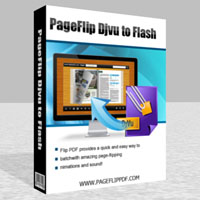 flashcatalogmaker-pageflip-djvu-to-flash-logo.jpg